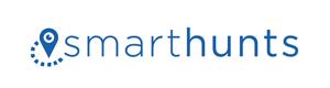 SmartHunts Logo